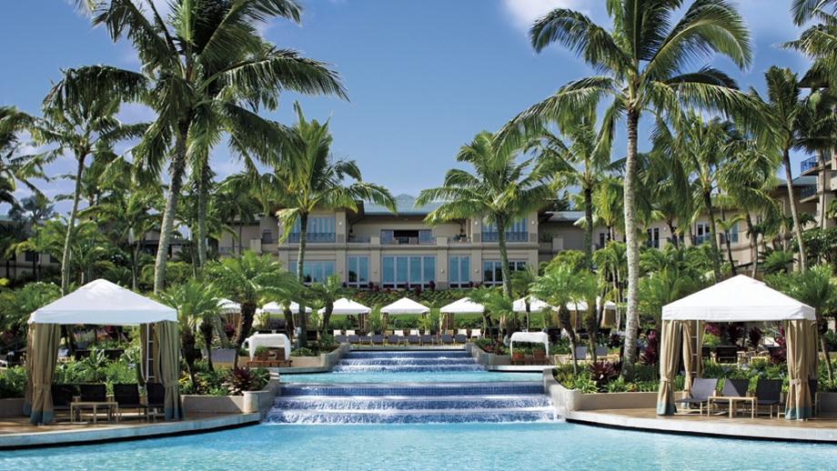 Honeymoon Packages Hawaii All Inclusive 2012