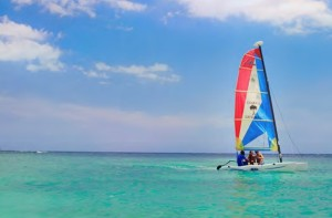 Couples San Souci- Our Top All-Inclusive All-Suites Jamaica Honeymoon Escape | Couples San Souci Is A Secluded Paradise For Romance & On Sale 2013 Travel.!