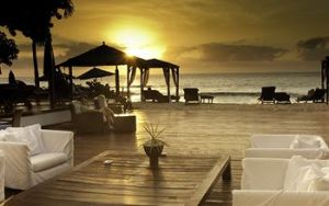 "Unforgettable Honeymoons 10 Best Caribbean Honeymoon Resorts Of 2013--The Luxury ""House Barbados""!"
