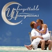 Top 10 Caribbean Honeymoon Resorts By Unforgettable Honeymoons INC