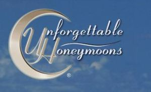 Unforgetable Honeymoons :: Top Caribbean Honeymoon Hot Spots